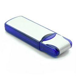 USB Lanyard 512 MB