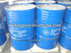 Dichloromethane Organic Solvent