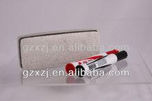 best quality whiteboard marker pen