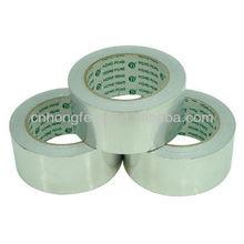 yiwu waterproof self adhesive aluminum foil tape