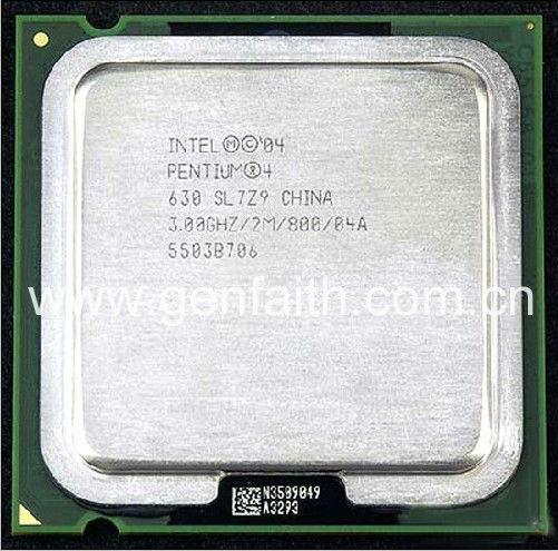 PENTIUM_4_630_Processor_CPU_SL7Z9_3.jpg