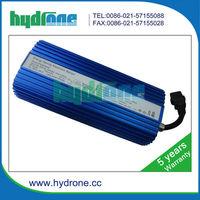 400w high pressure sodium light ballasts