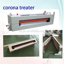 Corona Treater