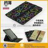 accessories for ipad,for ipad accessories,for ipad cases