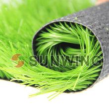 2015 hot sale basketball flooring/Artificial Grass