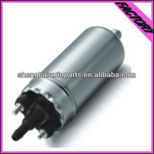 Diesel Fuel Pump Renault Master 2.2 Dci Electric 0 580 464 076