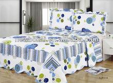 High quality hotel bedding set