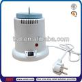 Xdq-502 ce rohs esterilizador de manicura, esterilizador de cuarzo, salón de tijeras herramienta esterilizador de calor seco