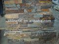 fashional culture mur de pierre