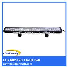 180W Aluminum 30.75 Inch Cree LED ATV Light Bar