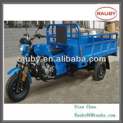 3 wheel motorcycle trikes/chinese trike motorcycle