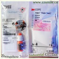 3M ESPE Dental Adper Single Bond 2 Adhesive
