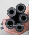 SAE J2064 rubber hose for auto