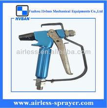 Widely - Used Voylet Paint Spray Gun