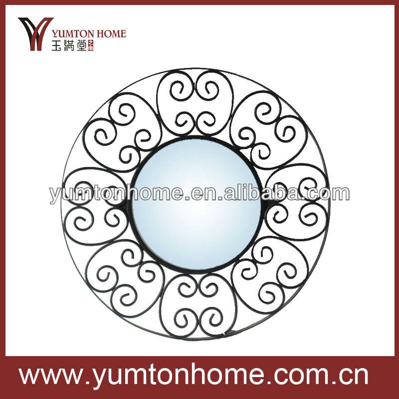 연철 디자인 장식 벽 거울-거울 -상품 ID:943557307-korean.alibaba.com