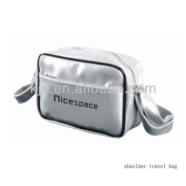 Club Glove Golf Travel Bags