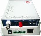 PAL or NTSC Video digital converter