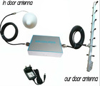 GSM /WCDMA Dual Band Cell Phone 3G signal Booster