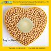 Phytoestrogen Pure Soybean Isoflavone