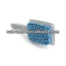 Micro fiber Extensions Brush