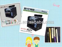 Direct to Pencil/Ball Pen/Pen Printer