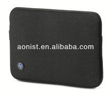 neoprene zipper laptop bag sleeve case