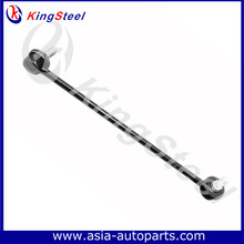 Used for sonata hyundai spare parts for stabilizer link 54840-2T000