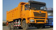 shacman 20~30 tons off road dump truck, Shacman 20~30 tons tipper truck, Shacman 10 wheels dump truck