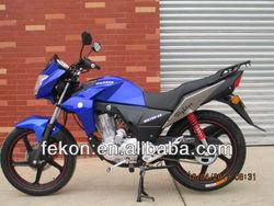 2013 Guangzhou Fekon new style dirt bike motorcycle