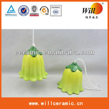 decorative wall flowers,wall pictures flowers,artificial hanging flowers