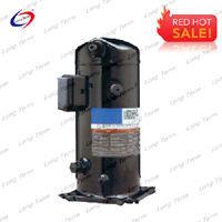 AC compressor scroll /Copeland hermetic compressor