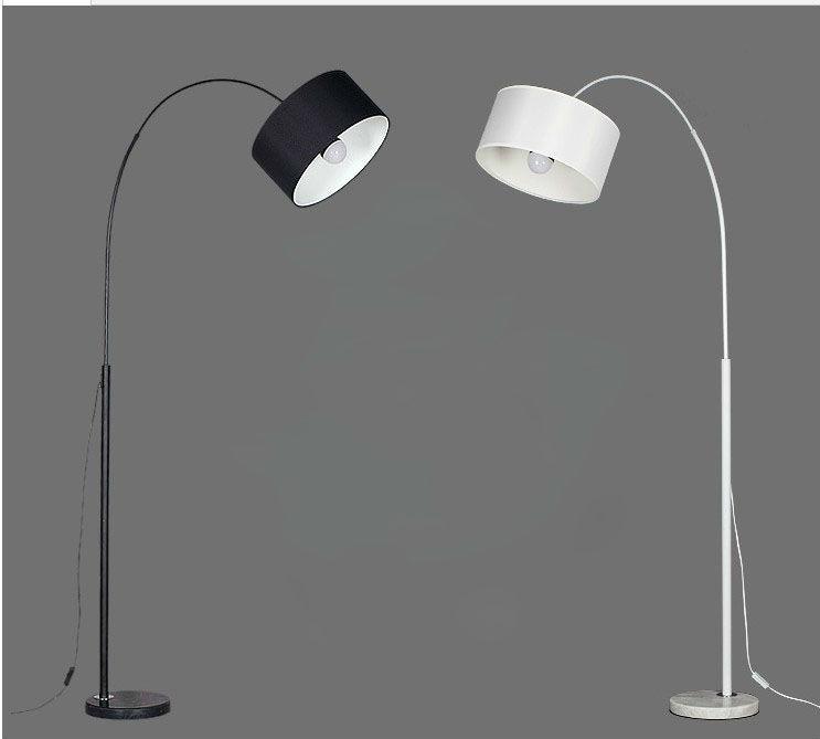 arc floor lamp hot sale in 2013 buy modern arc floor lamp modern arc. Black Bedroom Furniture Sets. Home Design Ideas