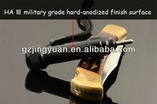 ledcore portable glass breaker emergency kit wholesaler in guangzhou china