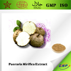 BNP Supply 100% Natural High Quality Pueraria Mirifica Extract Miroestrol Saponins
