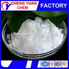 sodium hydroxide for aluminium industry
