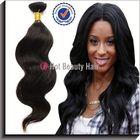 5A virgin brazilian beauty queen hair weave