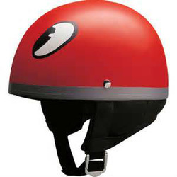 New Retro half helmet,scooter helmet,motorcycle helmet