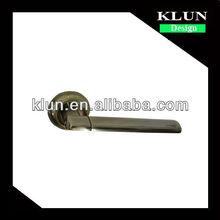 High quality Zinc Panel Door Lock Set