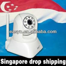 dome cctv camera cheap security camera kit