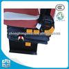 Driver chair ZTZY1050 man truck accessories/semi truck seats for sale /ISRI seat bus driver seat truck seat