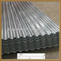 Telhas de metal( aço galvanizado)