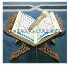 2013 New, the quran read pen Factory 15 Languages