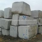 red granite block for sale