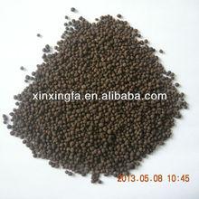 dap (diammonium phosphate )18-46-0