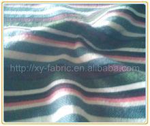 100% polyester super soft velvet micro velboa for sofa