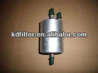 VW fuel filter 4F0201511B