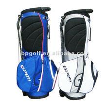 Top golf club manufacturer