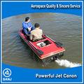 sanj poderoso jato 2 pessoa remo de canoa e caiaque