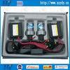 HID Xenon AC Ballast Kit 35W
