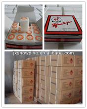 Moth ball, Moth tablets (Camphor ball, Camphor Tablets) factory!